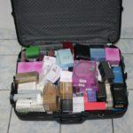 parfumuri-confiscate-2