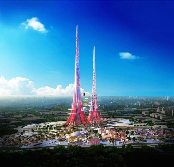 phoenix-towers-2