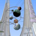 phoenix-towers-balls