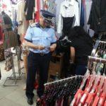 politia-control-firme-4