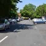 reabilitare-strada-10-iunie-2014-1