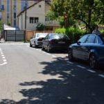 reabilitare-strada-10-iunie-2014-2