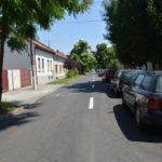 reabilitare-strada-10-iunie-2014-3