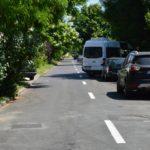 reabilitare-strada-10-iunie-2014-5