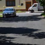 reabilitare-strada-10-iunie-2014-6
