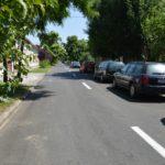 reabilitare-strada-10-iunie-2014-7