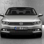 001-vw-passat-b8-volkswagen-passat-2014-104