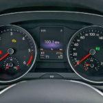 001-vw-passat-b8-volkswagen-passat-2014-303