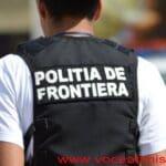 150-de-ani-de-Poliție-de-Frontieră-la-Timișoara038