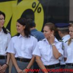 150-de-ani-de-Poliție-de-Frontieră-la-Timișoara041