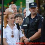 150-de-ani-de-Poliție-de-Frontieră-la-Timișoara043