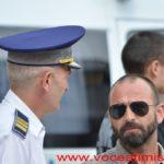 150-de-ani-de-Poliție-de-Frontieră-la-Timișoara051