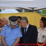 150-de-ani-de-Poliție-de-Frontieră-la-Timișoara054