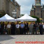 150-de-ani-de-Poliție-de-Frontieră-la-Timișoara055