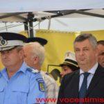 150-de-ani-de-Poliție-de-Frontieră-la-Timișoara059