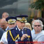 150-de-ani-de-Poliție-de-Frontieră-la-Timișoara063