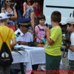 150-de-ani-de-Poliție-de-Frontieră-la-Timișoara081