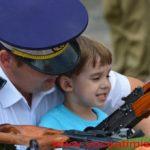 150-de-ani-de-Poliție-de-Frontieră-la-Timișoara082