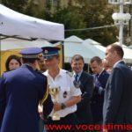 150-de-ani-de-Poliție-de-Frontieră-la-Timișoara094