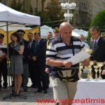 150-de-ani-de-Poliție-de-Frontieră-la-Timișoara099