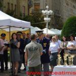 150-de-ani-de-Poliție-de-Frontieră-la-Timișoara100