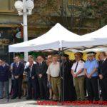 150-de-ani-de-Poliție-de-Frontieră-la-Timișoara102