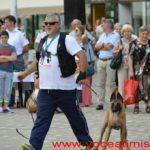 150-de-ani-de-Poliție-de-Frontieră-la-Timișoara103