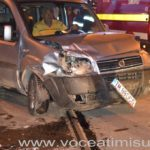 Accident-GRAV-la-Timișoara-05