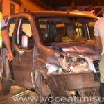 Accident-GRAV-la-Timișoara-07