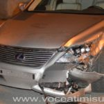 Accident-GRAV-la-Timișoara-10
