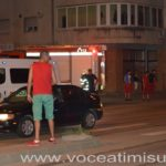 Accident-GRAV-la-Timișoara-18