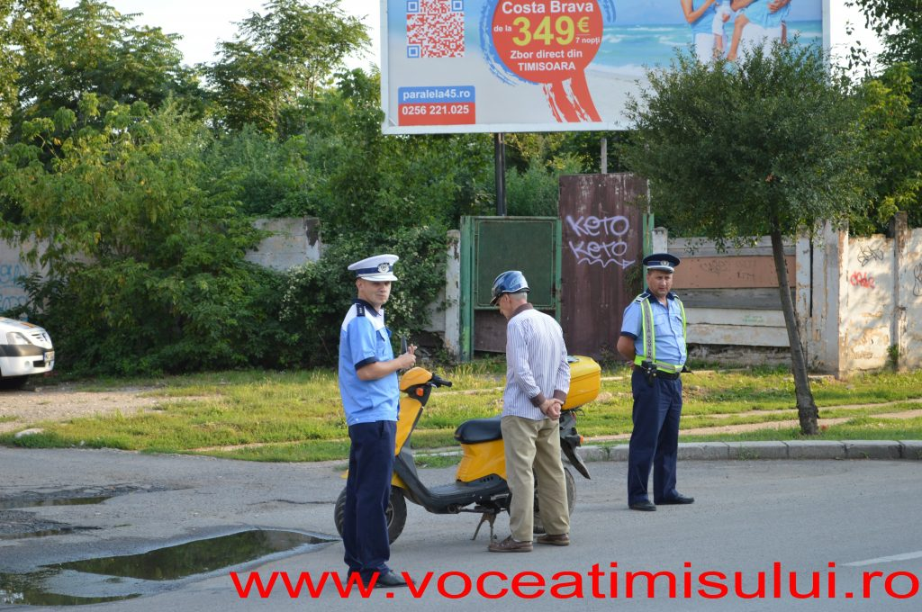 Actiune-Politia-Rutiera-Timisoara-03
