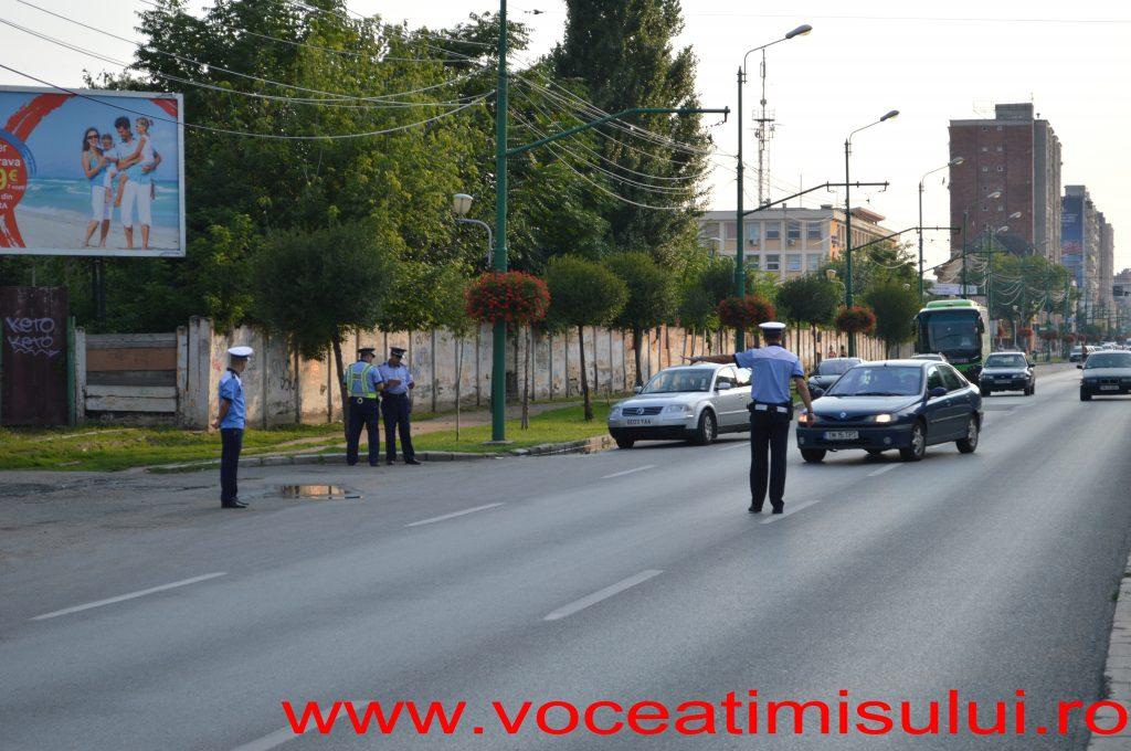 Actiune-Politia-Rutiera-Timisoara-06