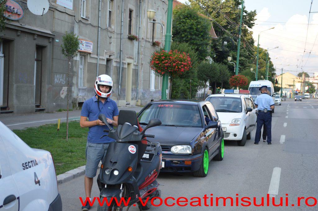 Actiune-Politia-Rutiera-Timisoara-07