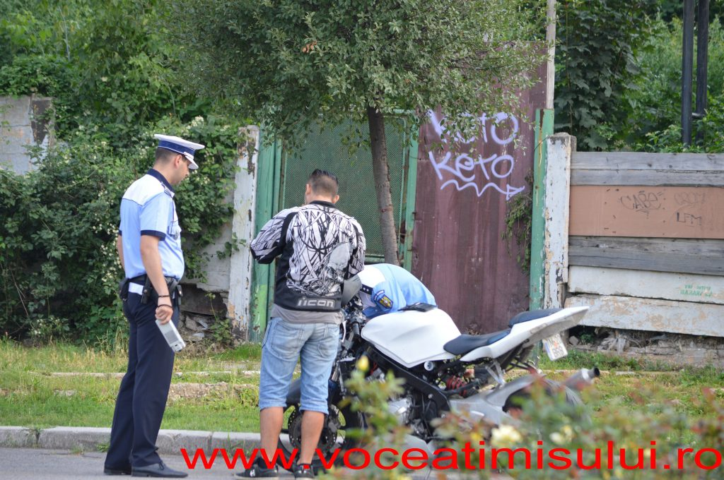 Actiune-Politia-Rutiera-Timisoara-10