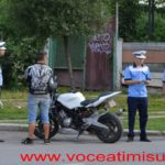 Actiune-Politia-Rutiera-Timisoara-11