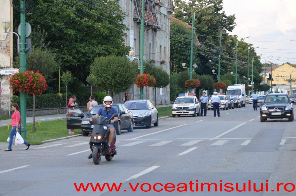 Actiune-Politia-Rutiera-Timisoara-12
