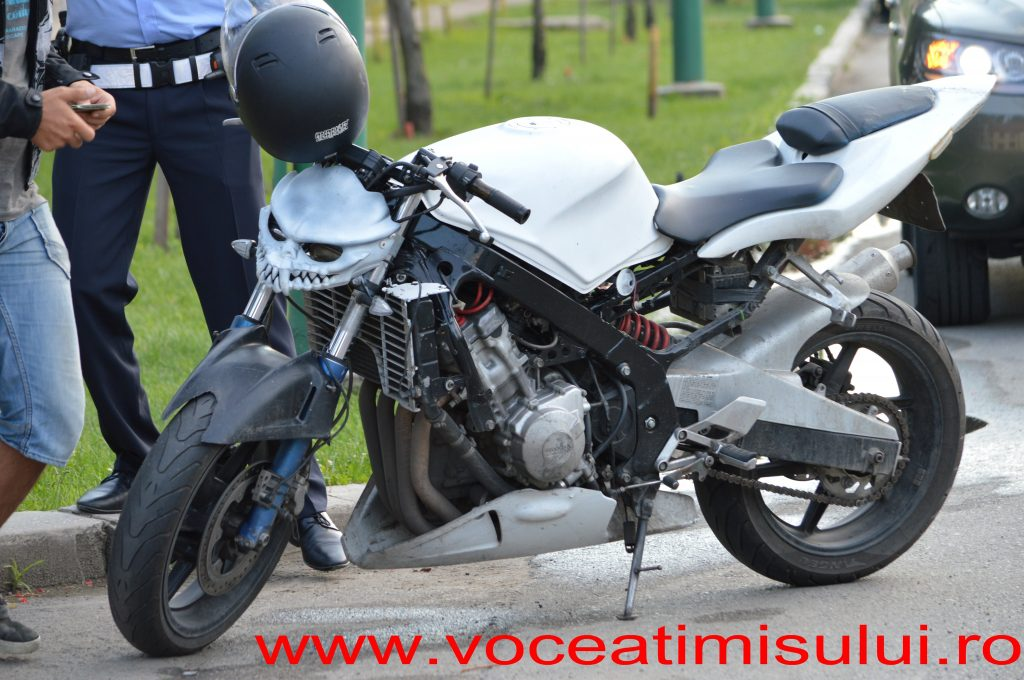 Actiune-Politia-Rutiera-Timisoara-17