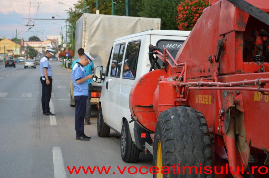 Actiune-Politia-Rutiera-Timisoara-19