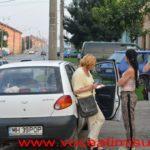 Actiune-Politia-Rutiera-Timisoara-24