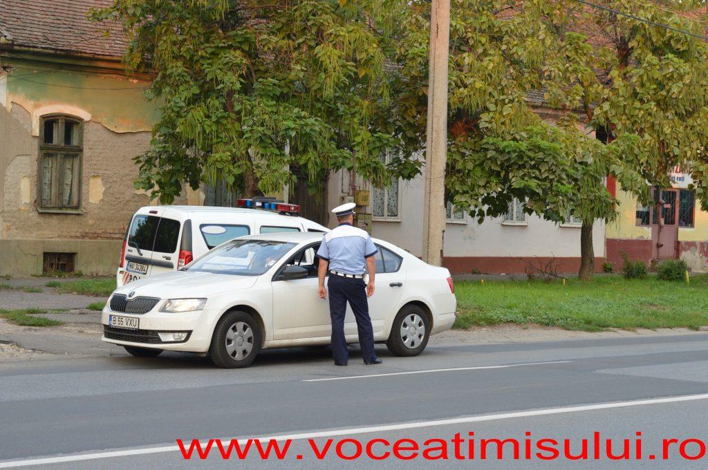 Actiune-Politia-Rutiera-Timisoara-25