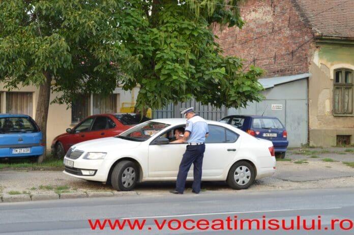 Actiune-Politia-Rutiera-Timisoara-27