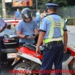 Actiune-Politia-Rutiera-Timisoara-28