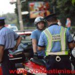 Actiune-Politia-Rutiera-Timisoara-29