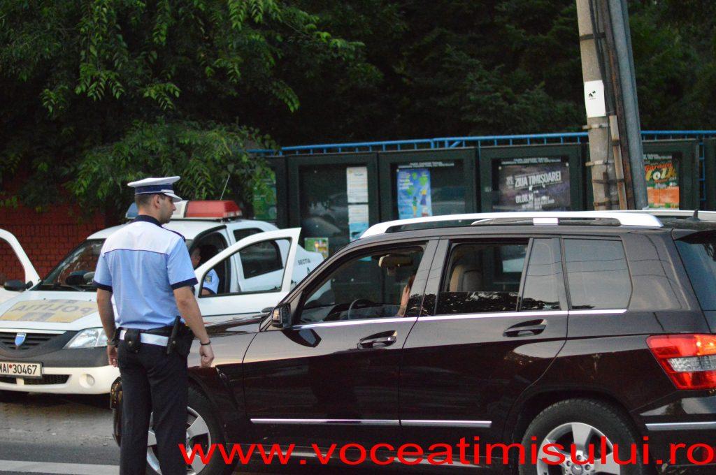 Actiune-Politia-Rutiera-Timisoara-33