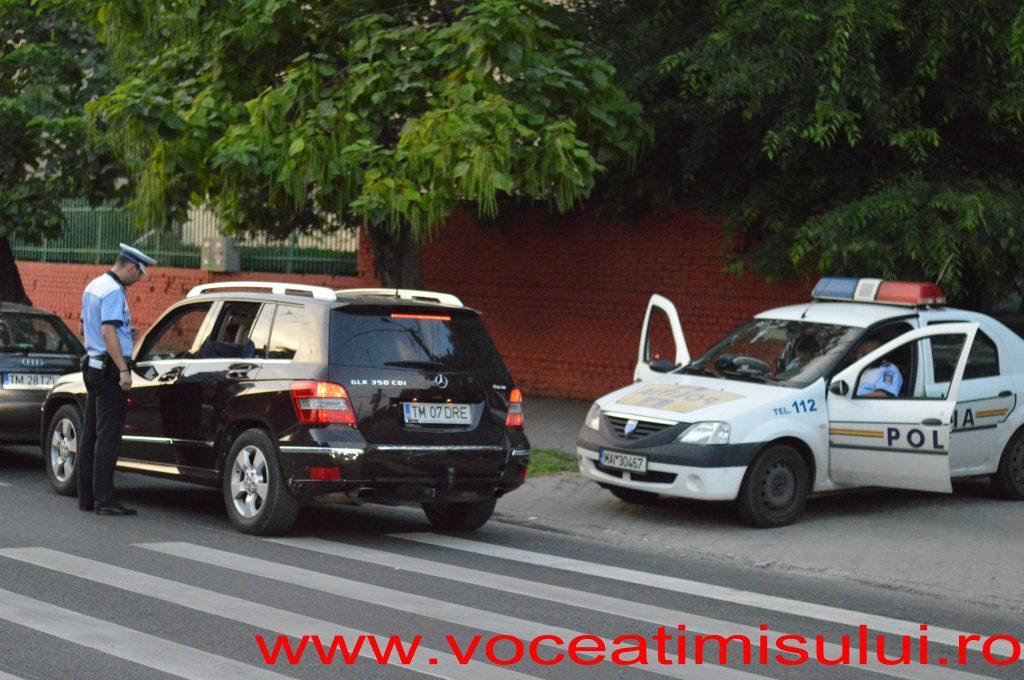 Actiune-Politia-Rutiera-Timisoara-34