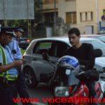Actiune-Politia-Rutiera-Timisoara-35