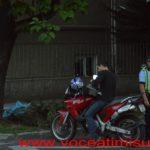 Actiune-Politia-Rutiera-Timisoara-36