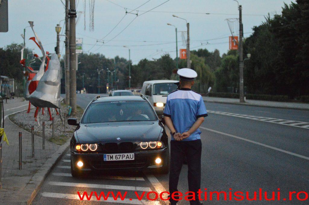 Actiune-Politia-Rutiera-Timisoara-38