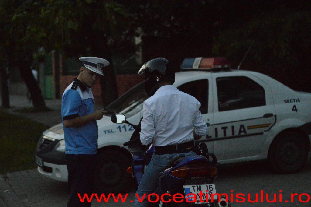 Actiune-Politia-Rutiera-Timisoara-39